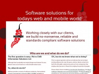 Chilli-is.co.uk