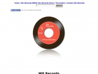 witrecords.net