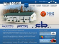 cbwarehousebuildings.com