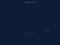 Inquirehealthcare.org