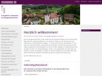 plech-evangelisch.de