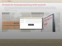 Posterbox.ch