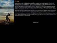 Greenville Web Design