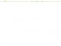 caldwellzoo.org Thumbnail