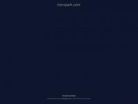 riorvpark.com