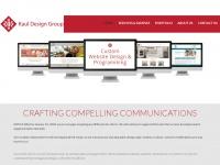 kauldesigngroup.com