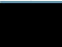 anacortes.org