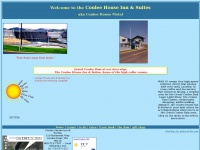 couleehouse.com