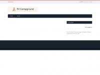 pvcampground.com