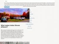 indian-shores.com