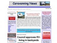 caravanningnews.com
