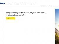 racq.com.au