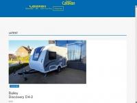 practicalcaravan.com