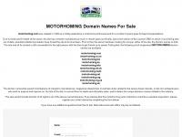 motorhoming.com