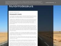 mundinhodesakura.blogspot.com