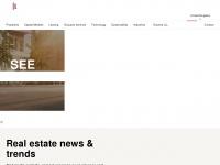 jll.co.uk