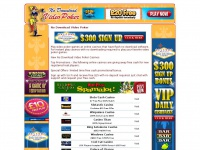 No-download-video-poker.org