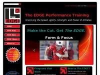 speedtrainingct.com