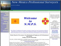 Nmps.org
