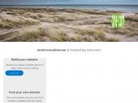 Oneinnovation.se
