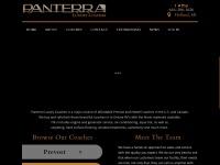 panterracoach.com