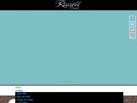 russellcoach.com