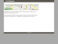 Instamapper.com - InstaMapper - Free Real-Time GPS Tracking
