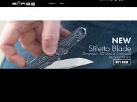 sargeknives.com
