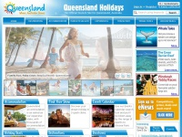 queenslandholidays.com.au