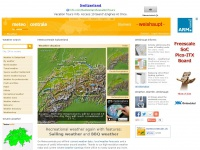 meteocentrale.ch
