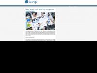 caverinfo.com