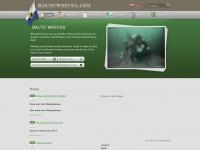 balticwrecks.com