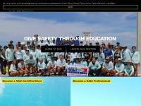 naui.org