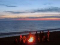 Abercavers.co.uk