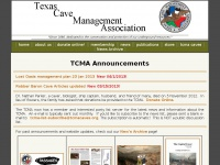 Tcmacaves.org