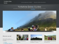 yorkshiredalesguides.co.uk