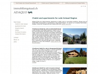 immobiliengstaad.ch