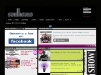 soulhouse.ch