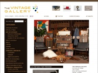 Thevintagegallery.ch