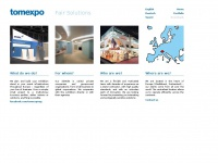 Tomexpo.ch