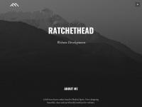 ratchethead.com