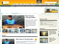 worldfishingnetwork.com Thumbnail