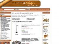 woodandcanefurniture.co.uk