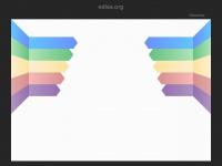 edlea.org Thumbnail