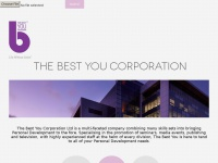 thebestyoucorporation.co