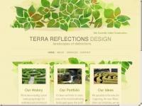 Terrareflections.ca