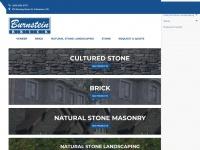 burnsteinbrick.com