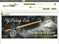 sportfish.co.uk