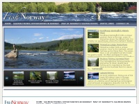 fishnorway.co