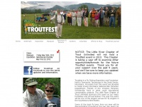 troutfest.org